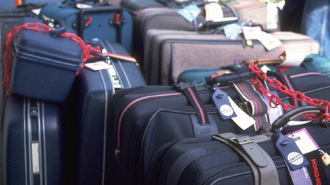 how-airlines-lose-your-luggage