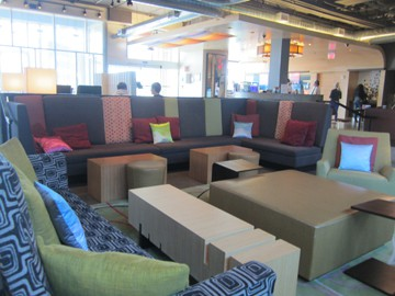 aloft_vaughan_lobby lounge_LR
