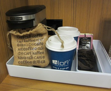 aloft_vaughan_room coffee