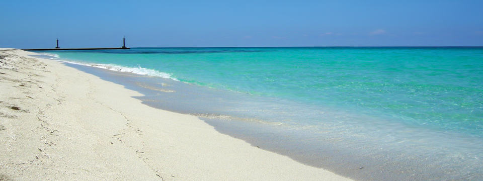 Varadero-Beach_cuba_featured