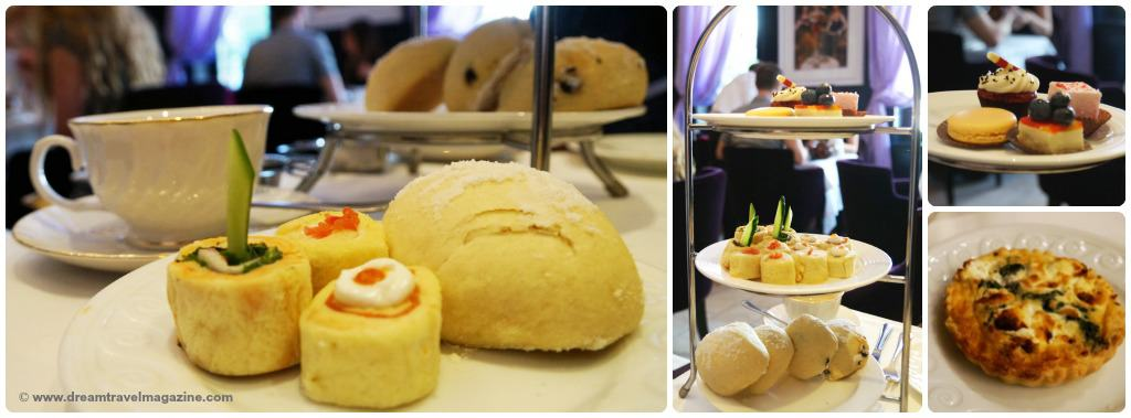 Windsor Arms Hotel - High Tea food.jpg