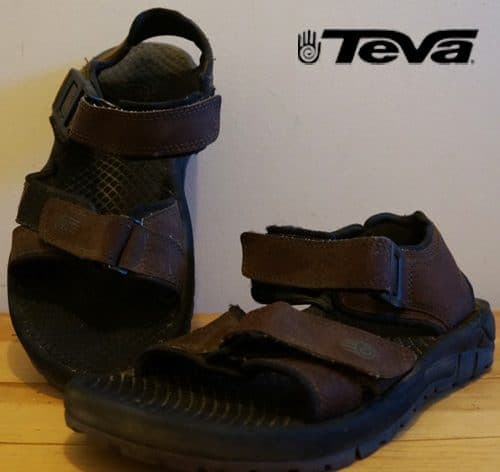 dream-travel-mag-best-travel-shoes-teva-hiking_09