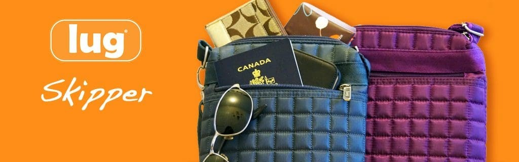 Lug_skipper_pouch_review_dreamtravelmagazine_feature