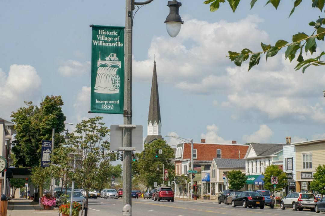 Williamsville-New-York-Shopping-7