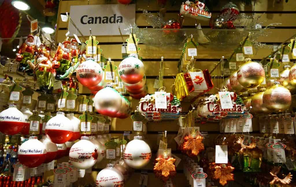 bronners christmas wonderland michigan_dream travel magazine_16