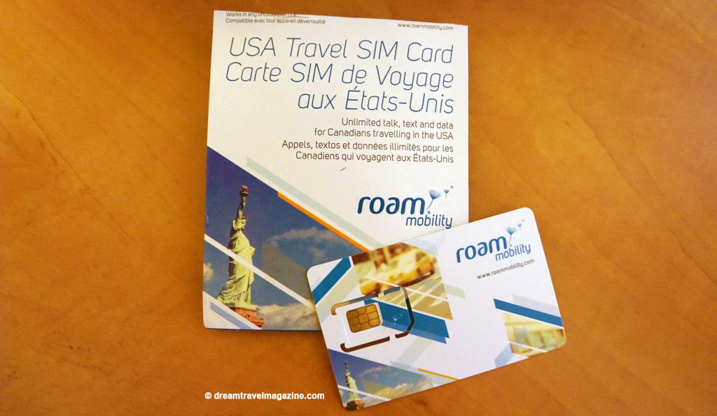 Roam Mobility Review_dream-travel-magazine_02