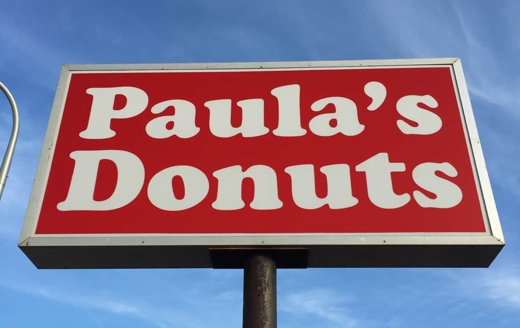 Buffalo Paulas Donuts_dream-travel-magazine_06