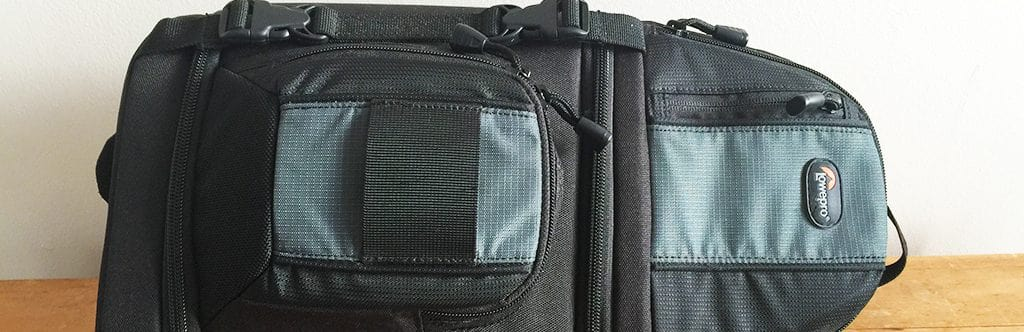 Review--Lowepro-SlingShot-102-Camera-Bag_featured