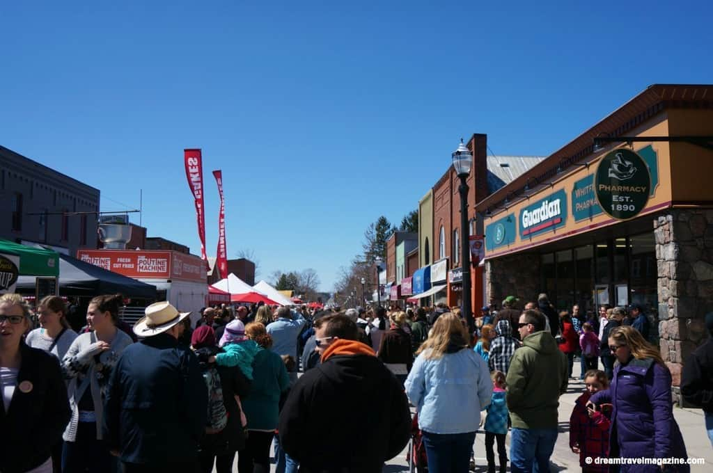 2015_ON_Elmvale-maple-sugar-festival_-2