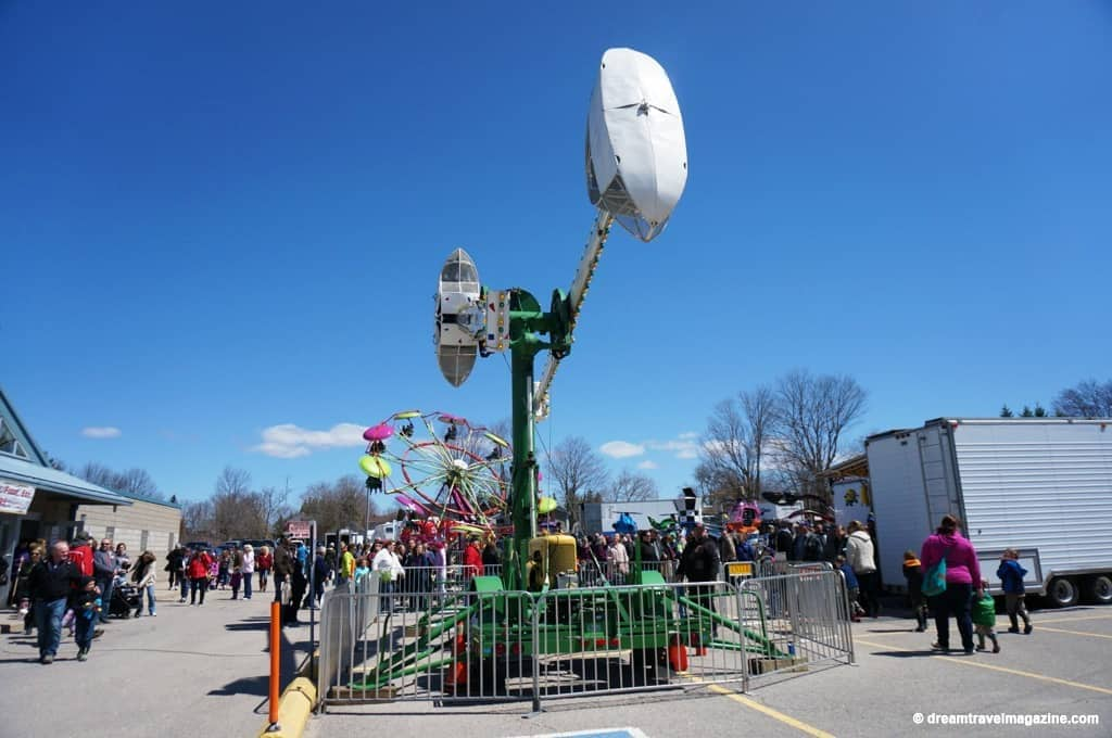 2015_ON_Elmvale-maple-sugar-festival_-23