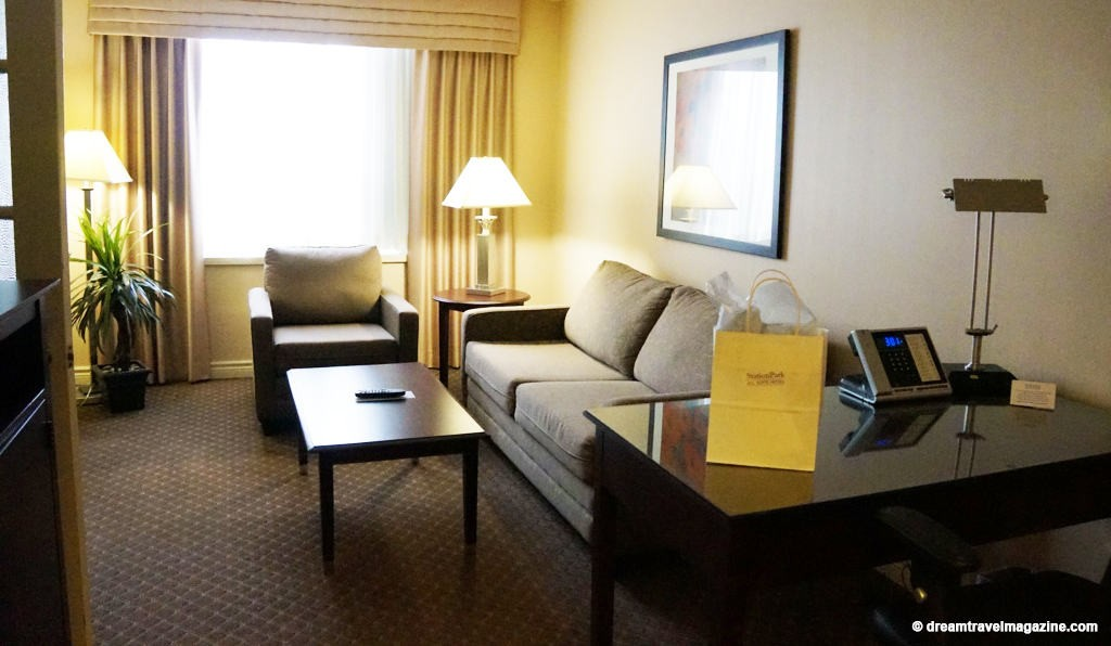 Station Park All Suite Hotel London Ontario_01
