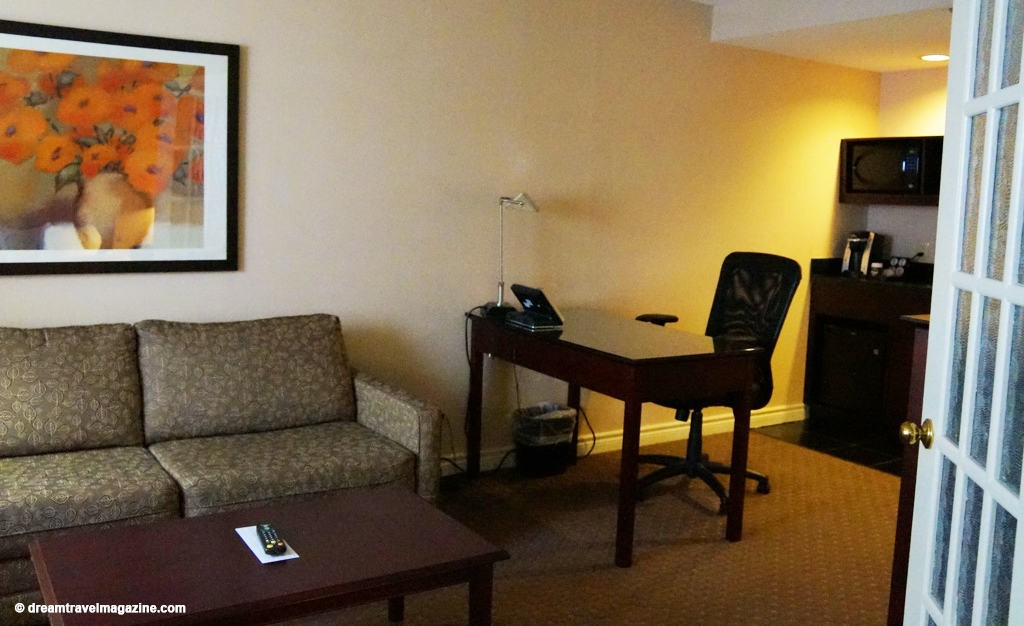 Station Park All Suite Hotel London Ontario_04