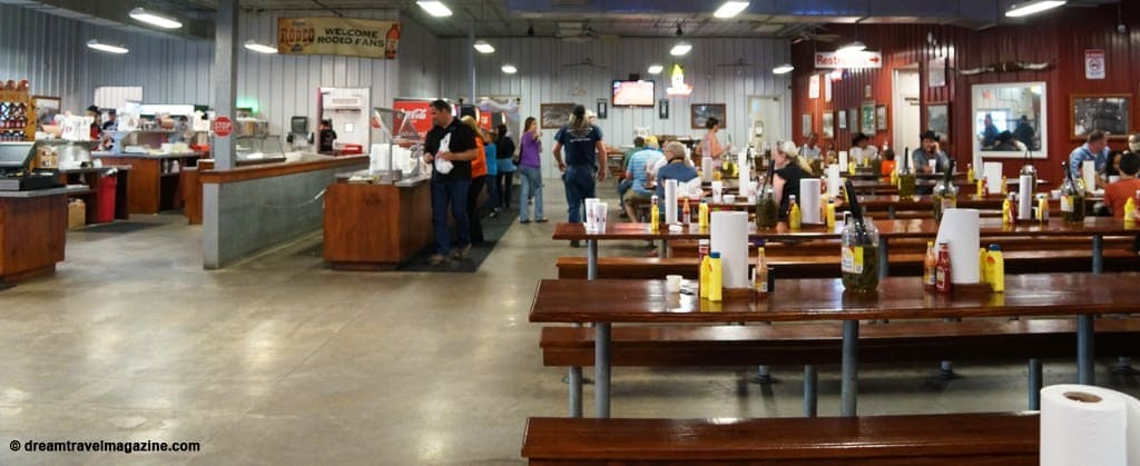 Fort-Worth-Coopers-Texas-BBQ-9