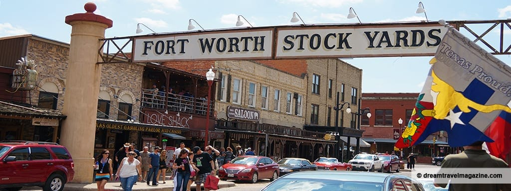 Fort-Worth-Stockyards-featured