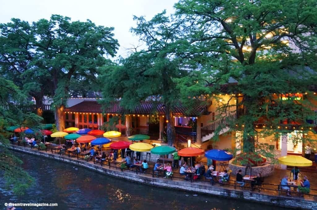 San-Antonio---River-Walk-71