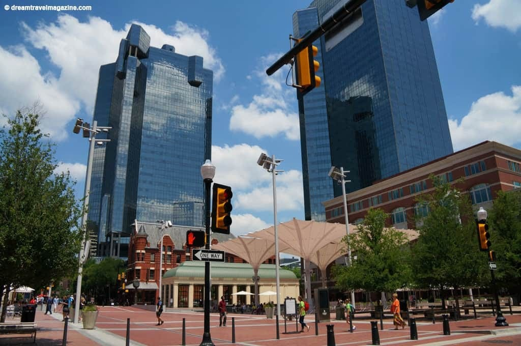 Fort-Worth-Downtown-Sundance-Square-39
