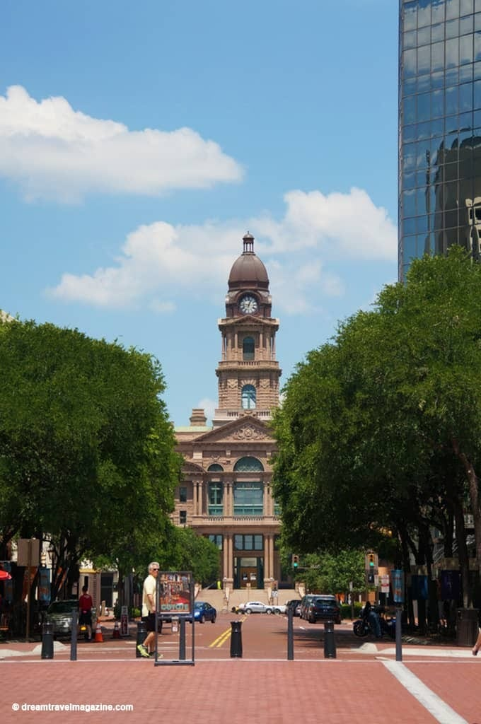 Fort-Worth-Downtown-Sundance-Square-51