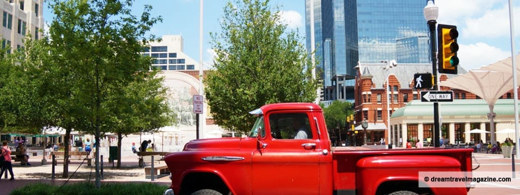 Fort-Worth-Downtown-Sundance-Square_4130_featured