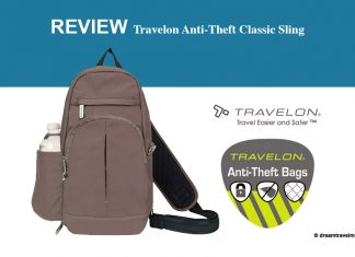 Review-Travelon-Anti-Theft-Classic-Sling-featured