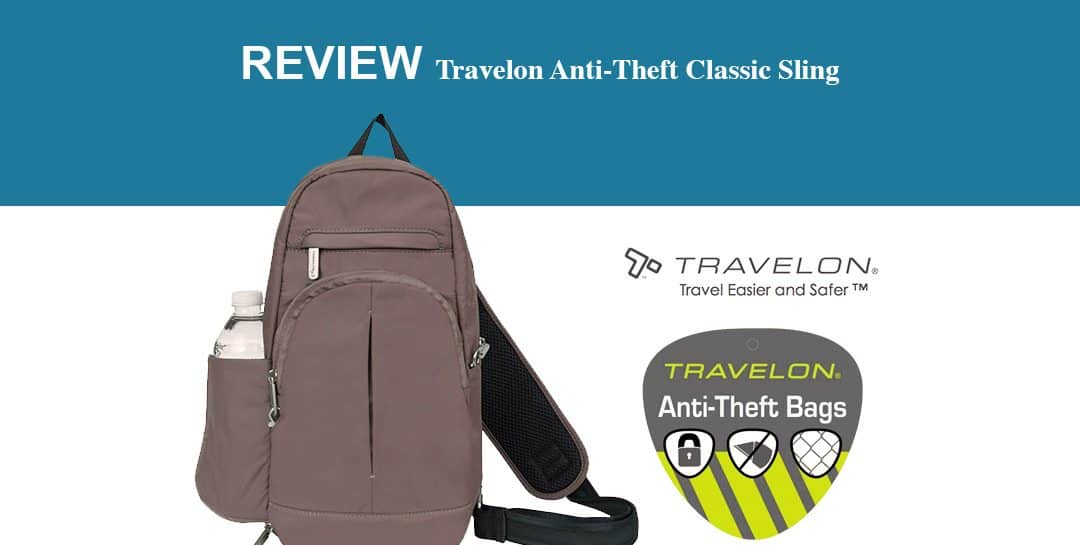 61e6e12a78db Review-Travelon-Anti-Theft-Classic-Sling-featured