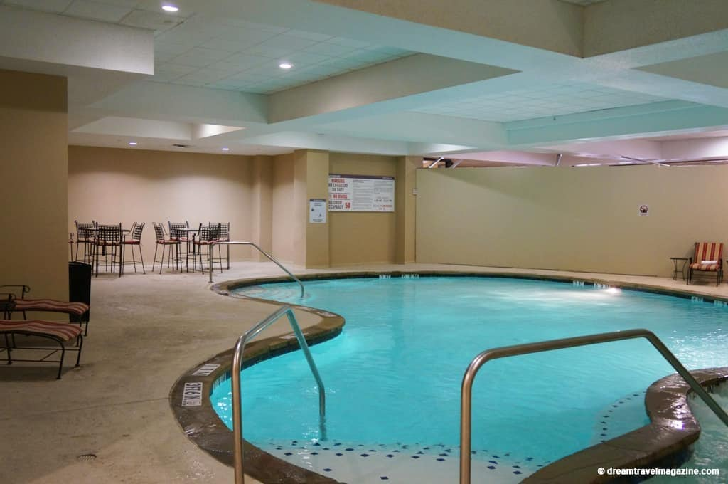 Sheraton-Fort-Worth-Texas-Hotel-Review-3