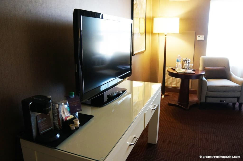 Sheraton-Fort-Worth-Texas-Hotel-Review-33