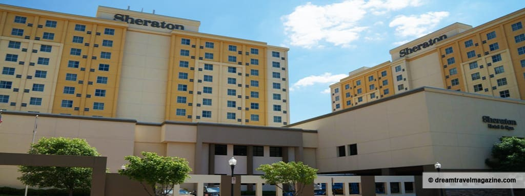 Sheraton-Fort-Worth-Texas-Hotel-Review-featured