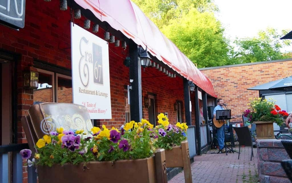 Era-67-Restaurant-Review-Downtown-Orillia--ontario-lakes-country-4