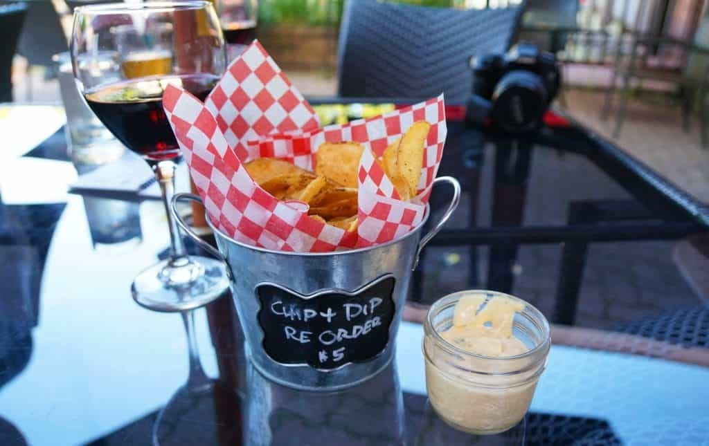 Era-67-Restaurant-Review-Downtown-Orillia--ontario-lakes-country-5