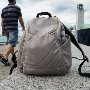 travel-review-travelon-classic-anti-theft-backpack_-2