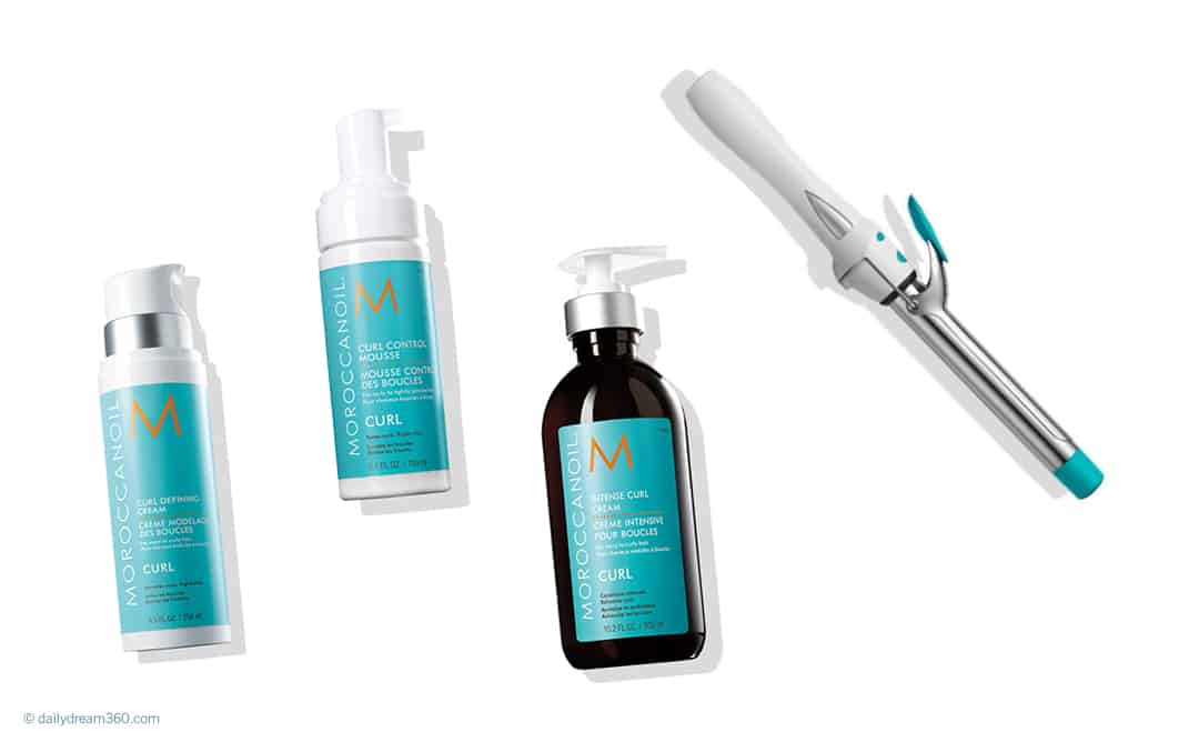 MoroccanOil_products_curl creams
