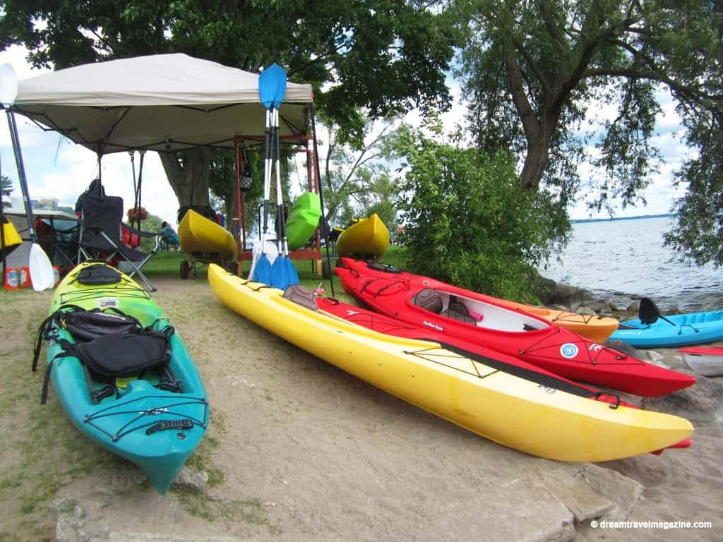 Orillia-breathe-of-fresh-air-kayaking-waterfront-4