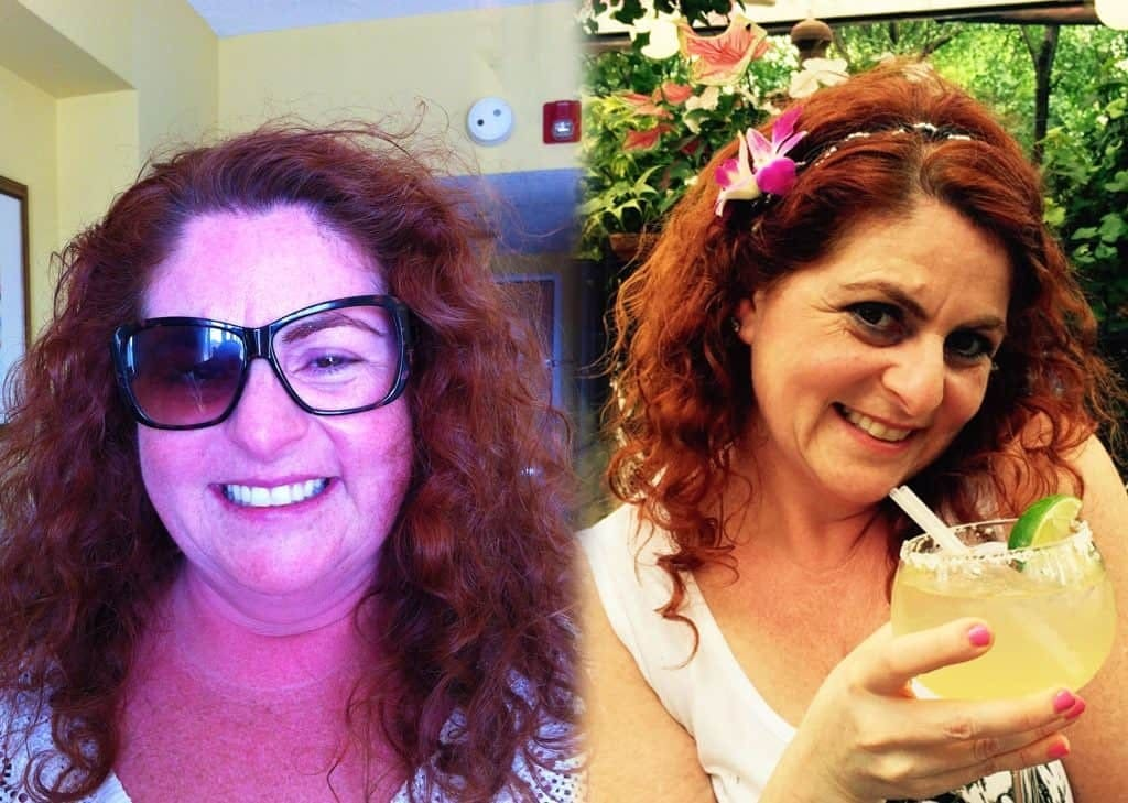 me_beat_frizzy_hair-on-vacation-tips