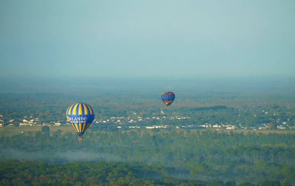 Orlando-Balloon-Rides-hot-air-balloon-kissimmee-florida-221
