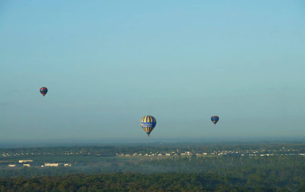 Orlando-Balloon-Rides-hot-air-balloon-kissimmee-florida-236
