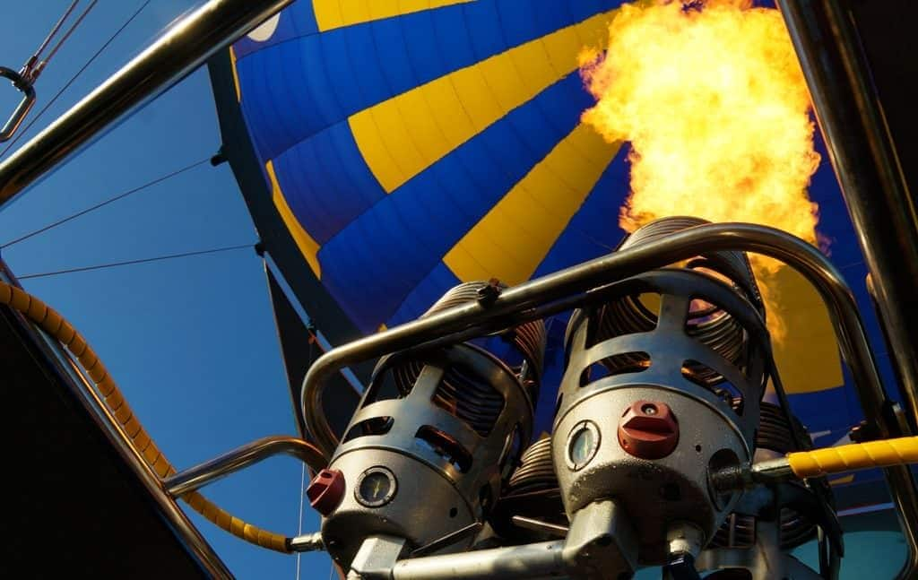 Orlando-Balloon-Rides-hot-air-balloon-kissimmee-florida-240