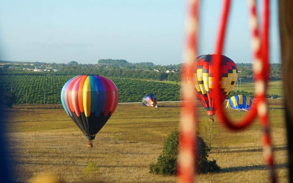 Orlando-Balloon-Rides-hot-air-balloon-kissimmee-florida-266