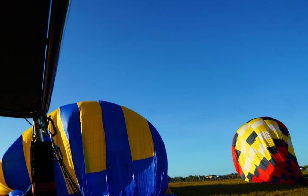 Orlando-Balloon-Rides-hot-air-balloon-kissimmee-florida-283