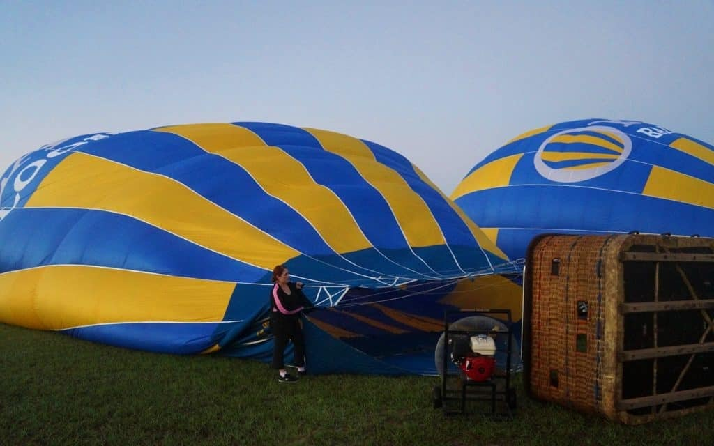 Orlando-Balloon-Rides-hot-air-balloon-kissimmee-florida-55