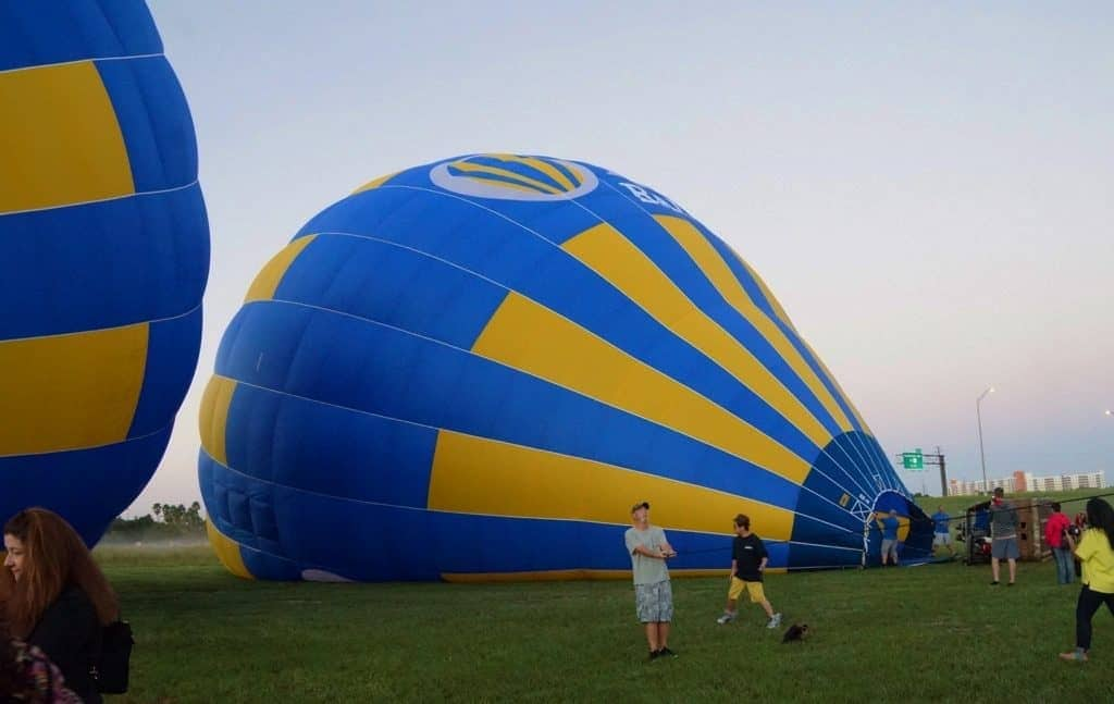 Orlando-Balloon-Rides-hot-air-balloon-kissimmee-florida-67