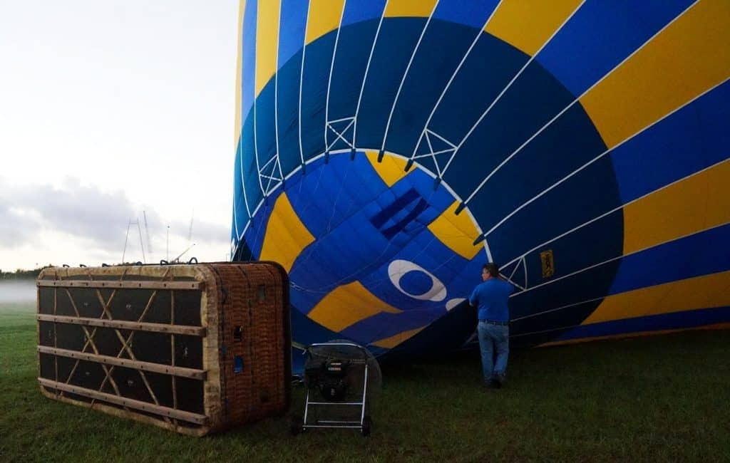 Orlando-Balloon-Rides-hot-air-balloon-kissimmee-florida-75