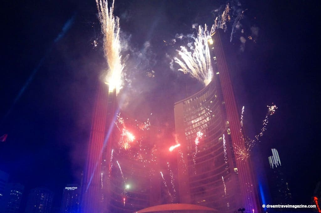 11-29-15-Toronto-Cavalcade-of-Lights-138