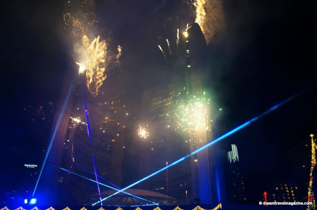 11-29-15-Toronto-Cavalcade-of-Lights-270