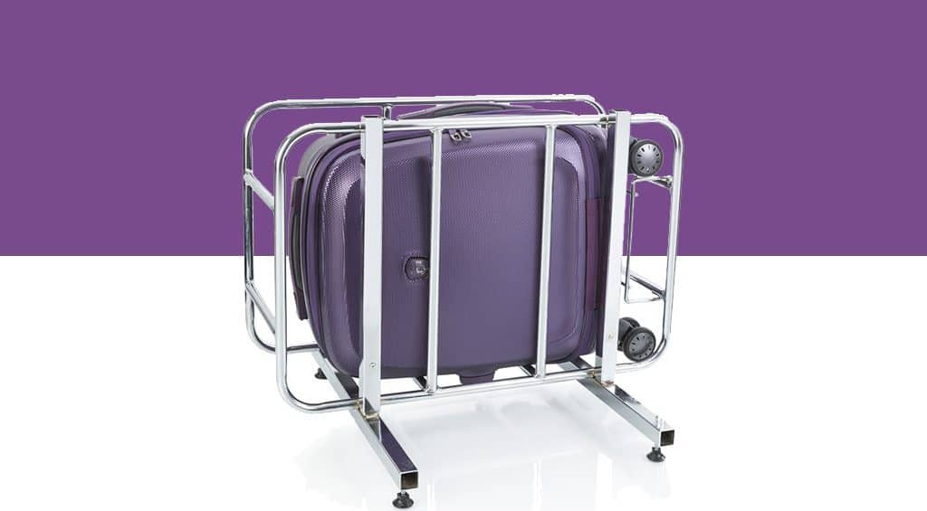 Heys-Smart-Luggage-Gateway-Carry-on-Bag-purple_Review_99