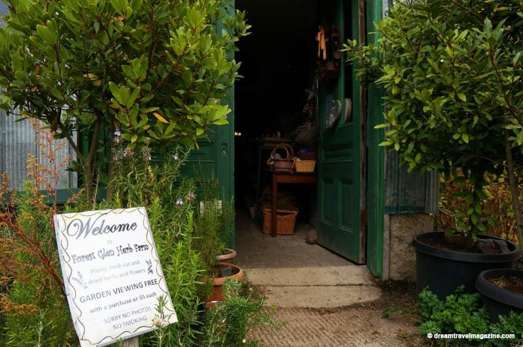 ON-Sarnia-Forest-Glen-Herb-Farm_27