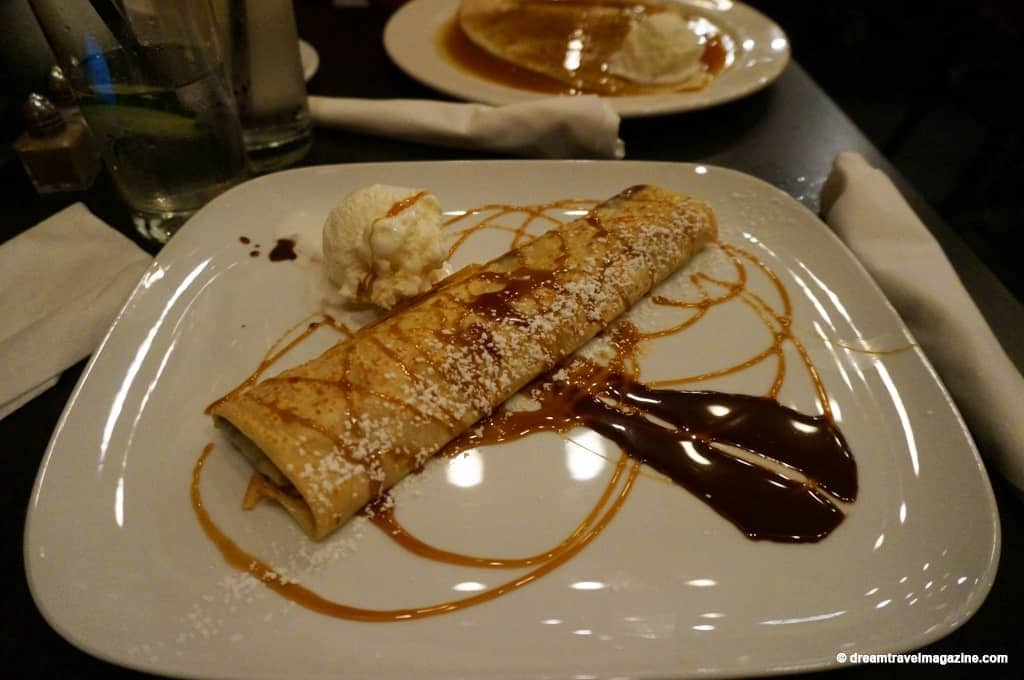 review-the-nook-creperie-restaurant-pembroke-ontario-05