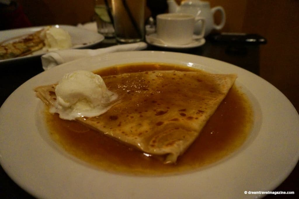 review-the-nook-creperie-restaurant-pembroke-ontario-06