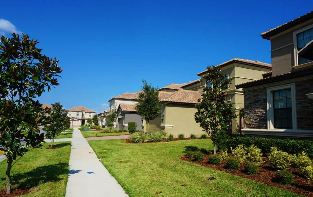 Global Resorts Champion Gate Vacation Home Rentals Kissimmee Florida