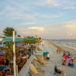 Things to Do on the Beaches of Fort Myers and Sanibel Islands