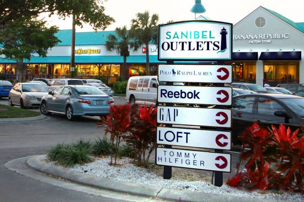 Sanibel_Outlets_Fort-Myers-Beach_Florida